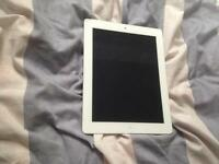 APPLE IPAD 3 16GB RETINA GOOD CONDITION