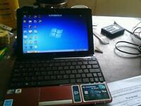 Laptop / Web Book
