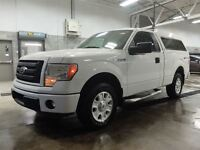 2012 Ford F-150 STX 3.7L A/C MAGS
