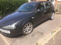 Car for sale/part exchange/swap