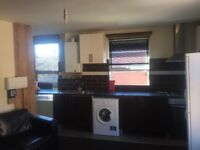 2 bed house/flat to let close to town most bills inclusive , also a 1 bed available close to Leeds