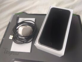 IPHONE6 64GB PERFECT CONDITION