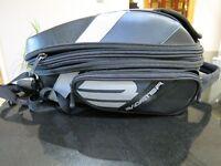 Bagster Stunt bag 20L- 30L