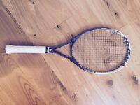 Head Youtek Graphene Instinct S Tennis Racket. Grip 2