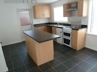 House to rent, 3 bed semi detached in Portadown/close to ASDA