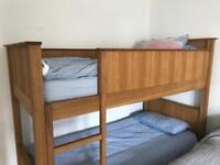 Bunk beds Laura Ashley