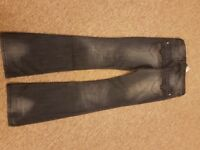 Next Jeans size 8l