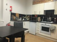 A Very Central Double Bedroom Studio to Rent (students only)