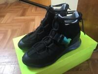 Christopher Kane trainers