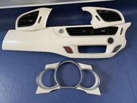 Citroen DS3 Centre dash trim