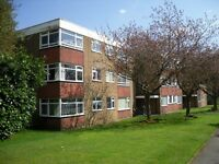 Trident Court, Savoy Close, Harborne, Birmingham, B32 2HD