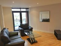 NO AGENCY APPLICATION FEES* Spacious 2 bed apartment. Good size bedrooms, open plan living space.