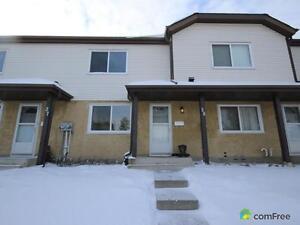 $209,900 - Condominium for sale in Edmonton - Southeast