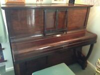 Piano For Sale: £25
