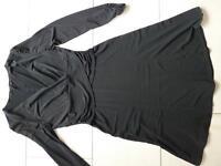 BIBA sexy Kleid schwarz Etikett entfer. Gr.S, NEUwertig, hoher NP Baden-Württemberg - Ulm Vorschau