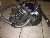 Dyson Animal DCT2 hoover