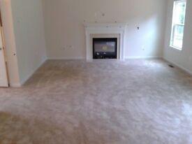 Rooms available close to Basford, Egypt Rd DSS / BENEFITS ACCEPTED MOVE IN TODAY NO DEPOSIT NEEDED