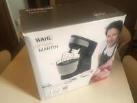 Wahl James Martin Stand Food Mixer - Unused