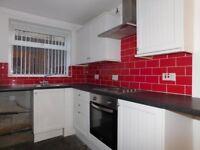 Three bedroom terrace, Hopwood Street, Vaxhaull, L5 8SZ