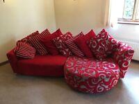 Dfs Sofa £100 ONO