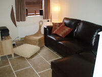 cardiff bay ( rent inclusive of all bills )