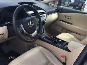2013 Lexus RX 350 COMING SOON
