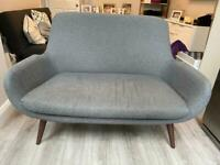 Sofa - Made Moby