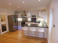 MODERN 3 Bed Terraced in Tolverne Road, West Wimbledon, London, SW20!!!
