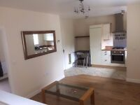 Stunning One Bedroom Coach House Flat for Rent in Pontardulais