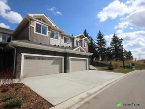 $344,000 - Townhouse for sale in Spruce Grove