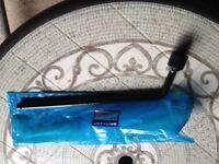Landrover wheel brace brand new
