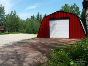 $235,000 - Residential Lot for sale in Parkland County