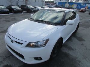 2013 Scion tC **$ 99 Bi-weekly** oac