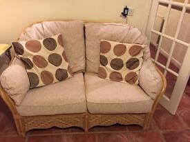 Conservatory/ Sunroom furniture