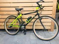 Marin Muirwoods mountain Bike For Sale