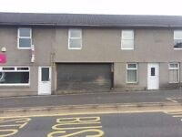 Commercial property for rent £300pcm