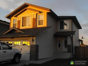 $374,900 - 2 Storey for sale in Wetaskiwin