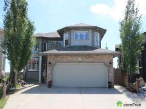 $695,000 - 2 Storey for sale in Edmonton - Northwest