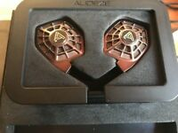 Audeze Isine 20 Earphones - Isine20 - Excellent condition!