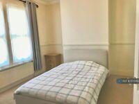 1 bedroom in Merton Road, Wimbledon , SW19 (#1071089)