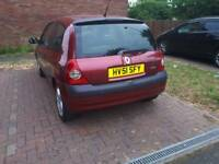 Car for sale no yaris