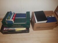 big bundle of books free