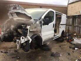 Top prices paid for mot failures and unwanted cars and vans