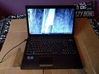 Asus X53U Laptop