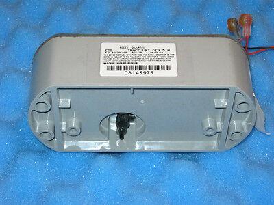 Elster American Metering Device Model 52870k100