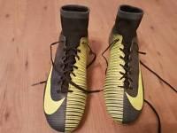Men's cr7 football boots size 9 Cristiano Ronaldo