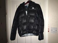 Trespass padded jacket