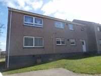 2 Bedroom Flat to rent on Robertson Drive, Elgin