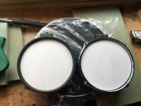 Alesis Electronic drum pads