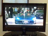 SAMSUNG 42 Inch 42Q96HD PLASMA TV_REMOTE CONTROL £120
